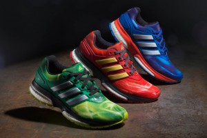 marvel-avengers-adidas-2015-collection-05-960x640-870x580