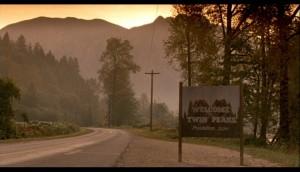 poster-pueblo-twin-peaks